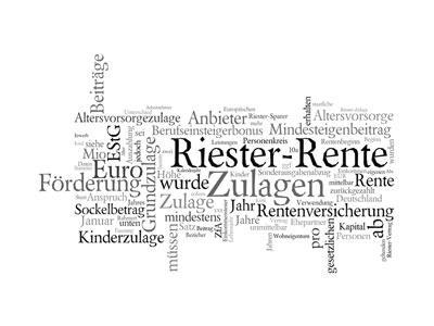 riester rente vergleichen mit ino24 verstehen vergleichen versichern. Black Bedroom Furniture Sets. Home Design Ideas